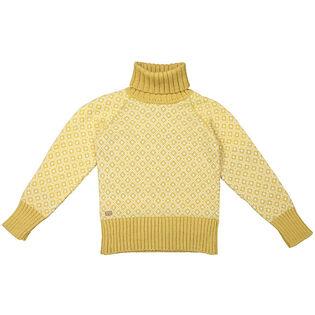 Women's Lila Sweater
