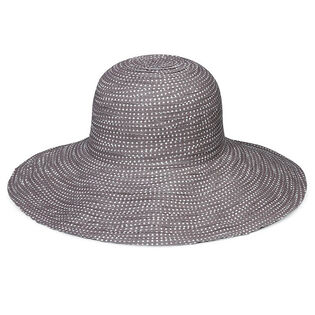 Chapeau Scrunchie pour femmes