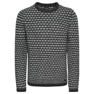 Men's Doc Sweater
