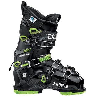 Men's Panterra 100 GripWalk® Ski Boot [2020]