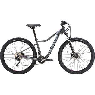 """Women's Tango 4 27.5"""" Bike [2019]"""