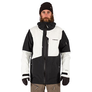Men's Evers GTX® 3L Jacket