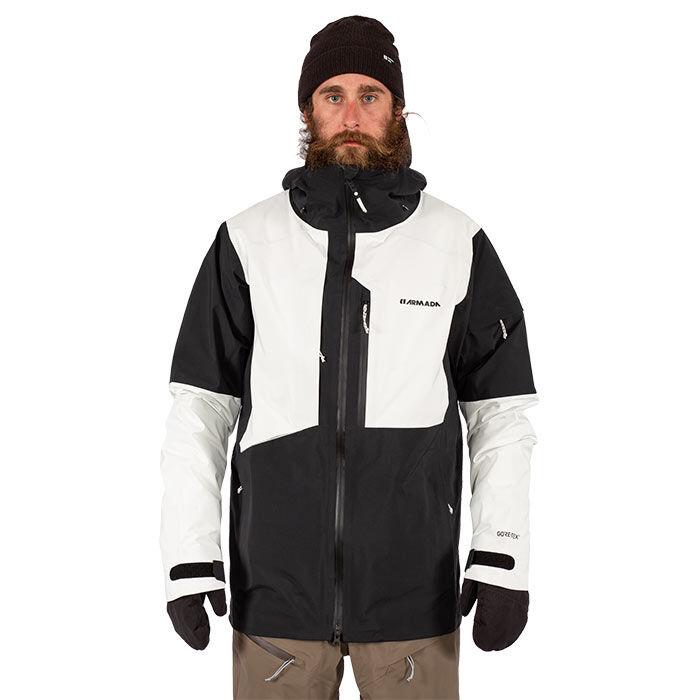 Manteau Evers GTX® 3L pour hommes