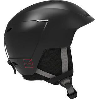 Women's Icon LT Access Snow Helmet