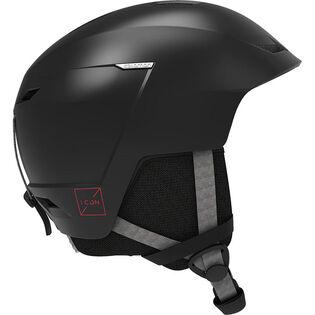 Women's Icon LT Access Snow Helmet [2021]