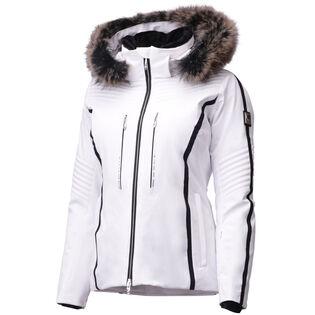 Manteau Layla pour femmes