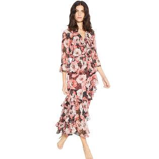 Women's Alanis Dress