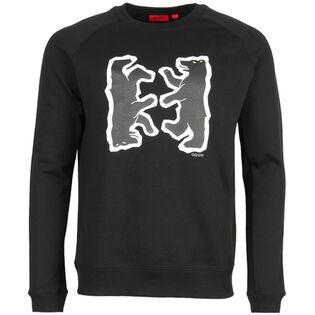 Men's Diareggio Sweatshirt