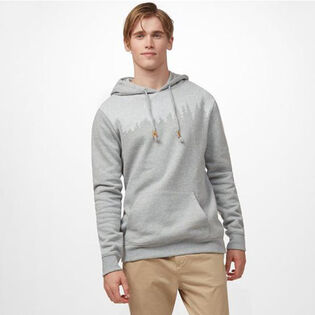 Men's Constellation Juniper Hoodie