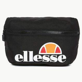 Unisex Crossbody Bag