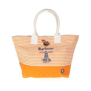 Women's Beacon Beach Tote Bag