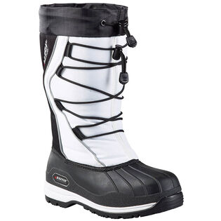 Women's Icefield Boot