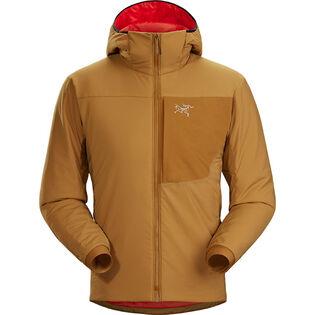 Men's Proton LT Hoody Jacket