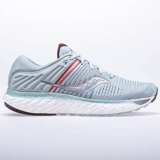 Women's Triumph 17 Running Shoe