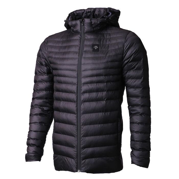 Men's Factor Jacket