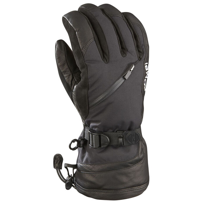 Men's Patroller Glove