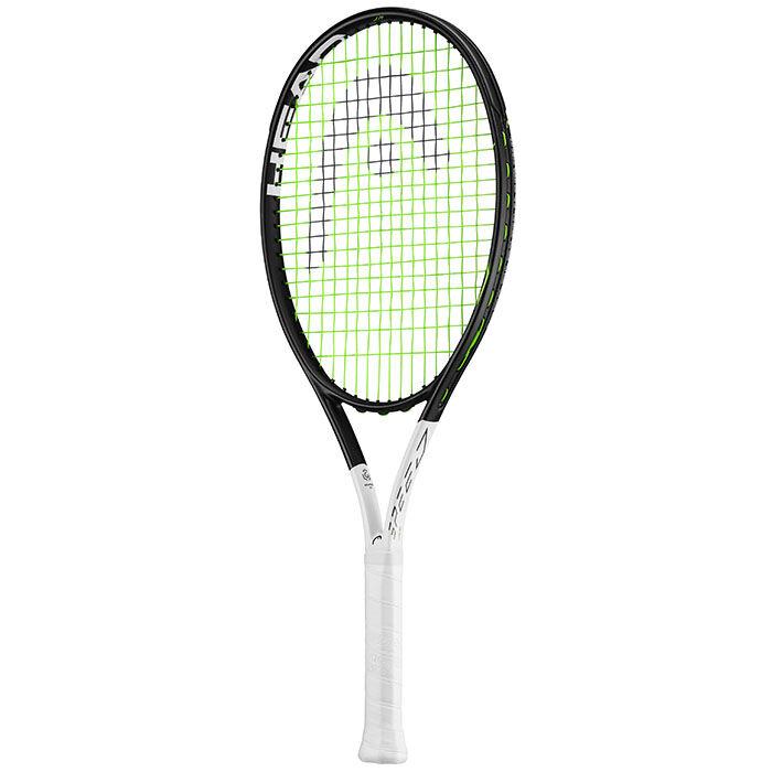 Juniors' Speed Tennis Racquet