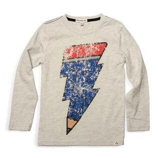 Boys' [2-10] Creative Spark T-Shirt