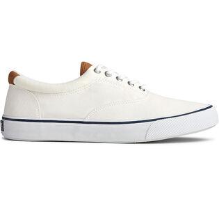 Men's Striper II CVO Sneaker