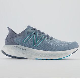 Men's Fresh Foam 1080 V11 Running Shoe