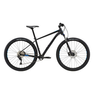 "Trail 5 29"" Bike [2019]"