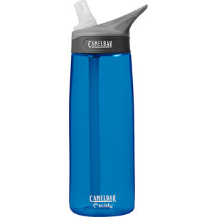 Eddy™ 750ML Bottle