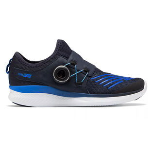 Kids' [11-3] FuelCore Reveal Running Shoe