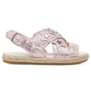 Babies' [6-10] Allairey Stars Sandal
