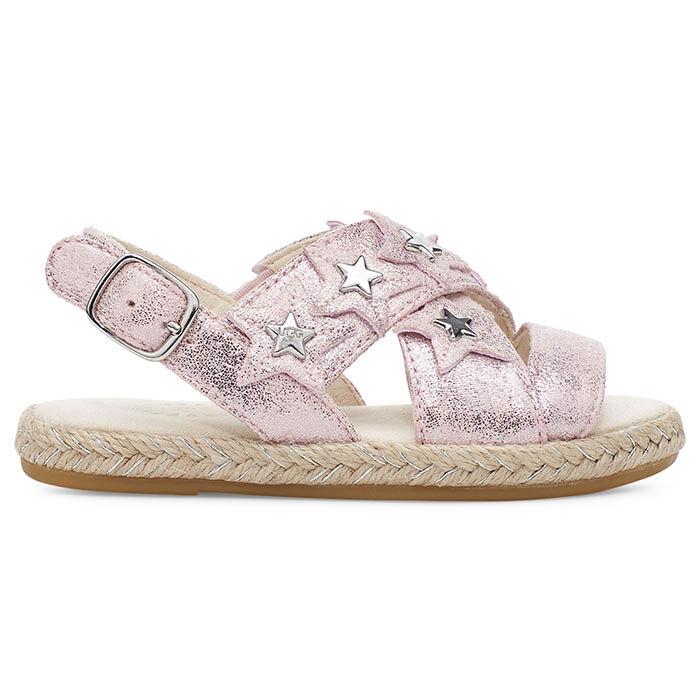 Babies' [6-10] Allairey Stars Sandal