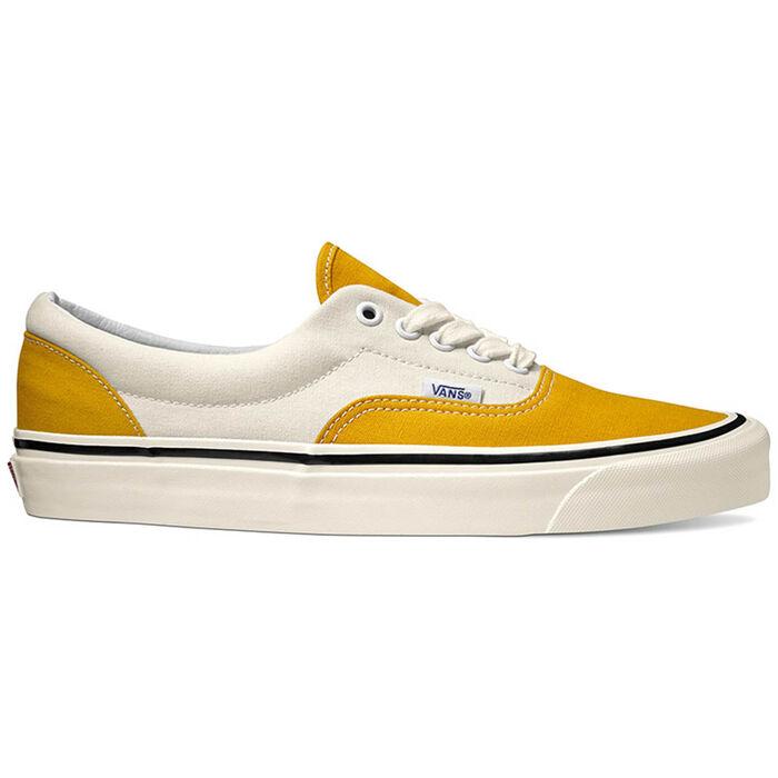 Men's Anaheim Factory Era 95 DX Shoe