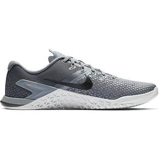 Men's Metcon 4 XD Training Shoe