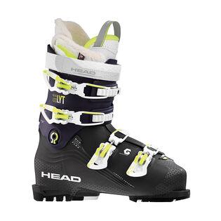 Bottes de ski Nexo Lyt 100 pour femmes [2019]