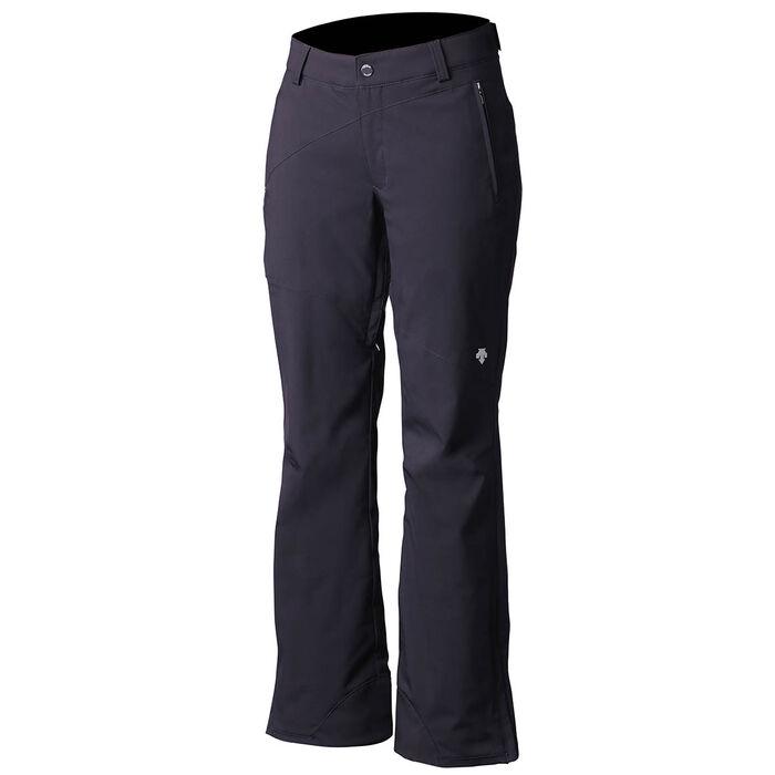 Pantalon Norah pour femmes (court)