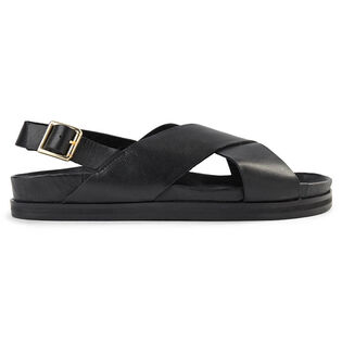 Women's Famara Cross Sandal