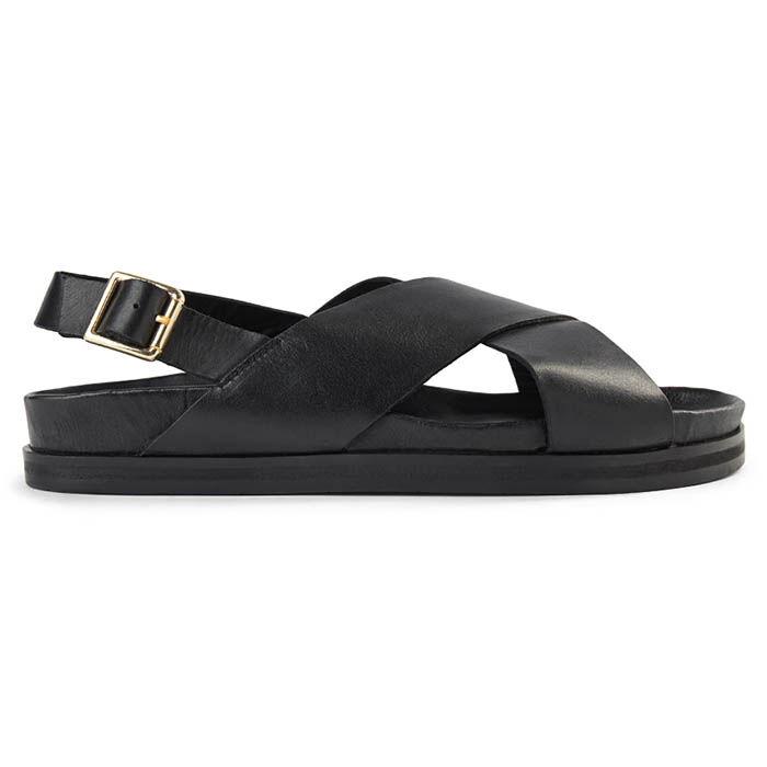 Women's Famara Cross Sandal