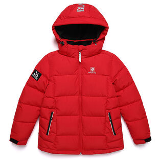 Junior Boys' [7-16] Volt Jacket