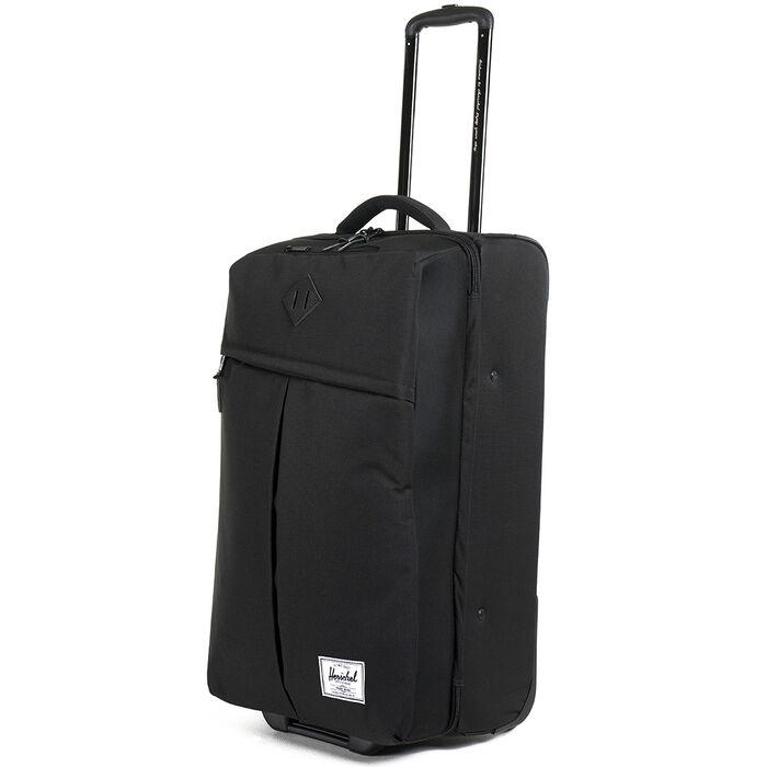Parcel Luggage Bag