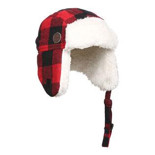 Juniors' The Hip Aviator Hat