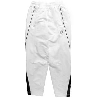 Junior Boys' [8-16] Game Ready Pant