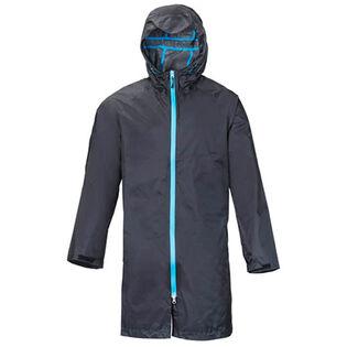 Men's Element Rain Shell Coat