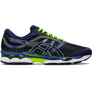 Men's GEL-Ziruss™ 3 Running Shoe