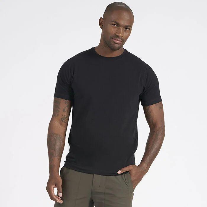 Men's Tuvalu T-Shirt