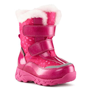 Kids' [7-13] Shimmie Boot