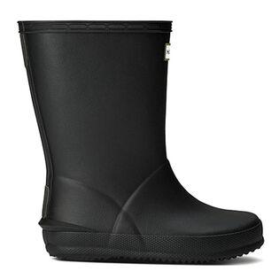 Kids' [7-13] First Norris Rain Boot