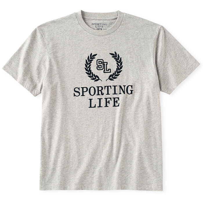 Women's Oversized Heritage T-Shirt