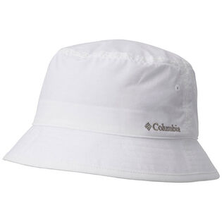 Unisex Pine Mountain™ Bucket Hat