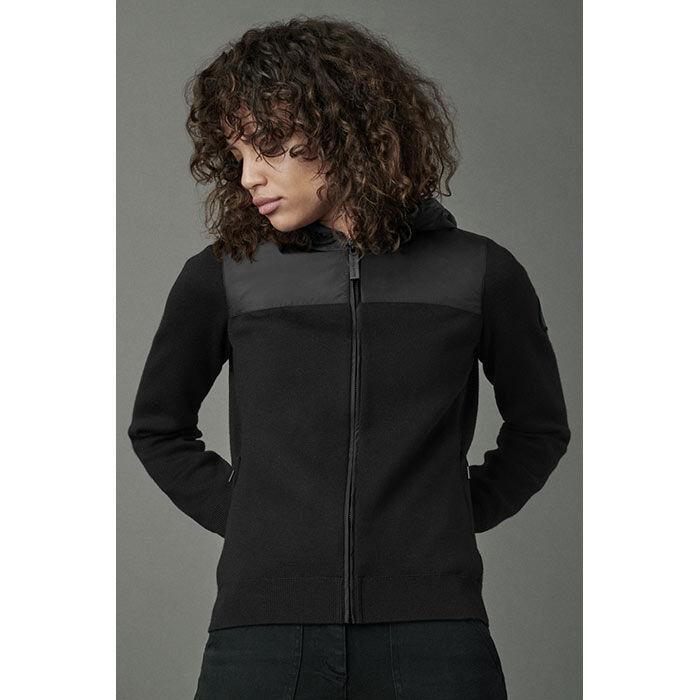 Women's Windbridge Hoody Jacket