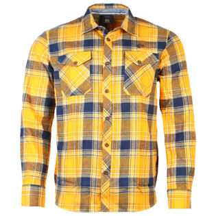 Men's Cham Shirt