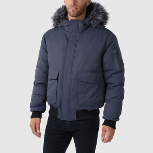 Men's Lucas Jacket
