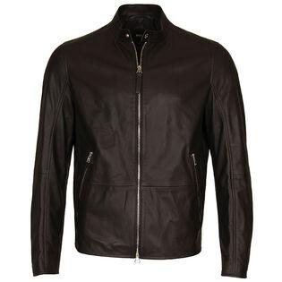 Men's Nokuri Jacket